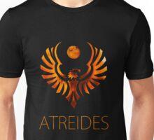 Atreides Unisex T-Shirt