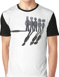 Misfits Powers Graphic T-Shirt