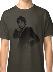 Common People Classic T-Shirt
