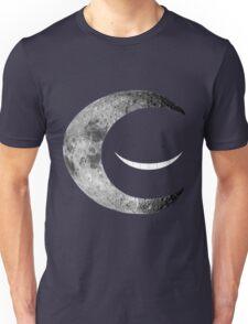 Koro-sensei's Moon Unisex T-Shirt