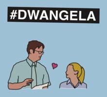 #DWANGELA  by bobfromthenorth