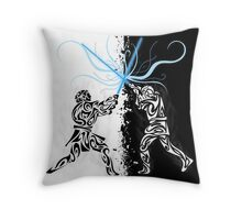 You were my brother, Anakin ! Throw Pillow