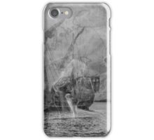 Notorious - Jacobs Well Qld Australia iPhone Case/Skin