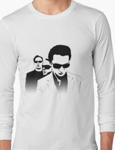 Soul Brothers Long Sleeve T-Shirt