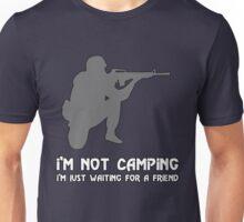 gaming gamer nerd geek video games pc cod cs wow lol  Unisex T-Shirt