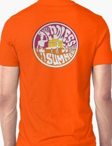 Surf Life  Unisex T-Shirt