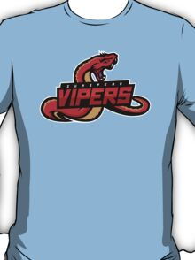 Sunspear Vipers T-Shirt