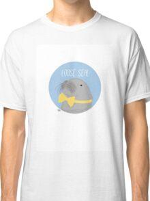 Loose Seal Classic T-Shirt