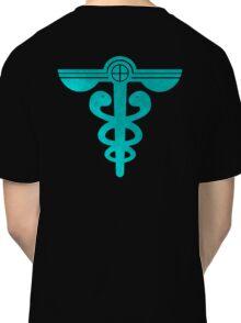Public Safety Bureau 2  Classic T-Shirt