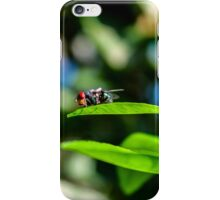 A Bug's Life iPhone Case/Skin