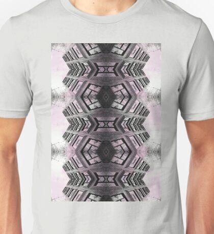 Belfast Unisex T-Shirt