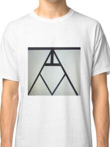 Alex's Signature Classic T-Shirt