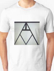 Alex's Signature Unisex T-Shirt