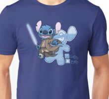 Force of Goodness Unisex T-Shirt