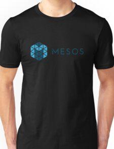 apache mesos kernel hadoop Unisex T-Shirt