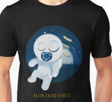alienchildstudio Unisex T-Shirt