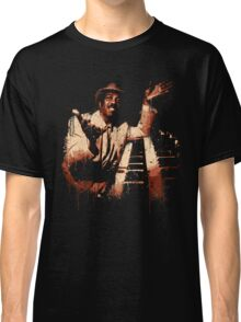 The Incredible Jimmy Smith Classic T-Shirt