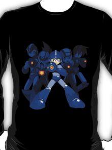 Mega Final Smash! T-Shirt