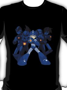 Mega Final Smash! T-Shirt