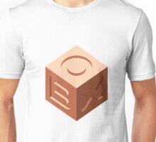 Box Unisex T-Shirt