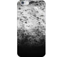 ice gradient iPhone Case/Skin