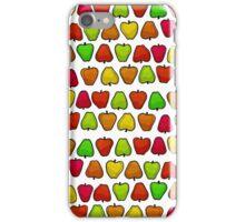 _appa iPhone Case/Skin