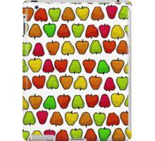 _appa iPad Case/Skin