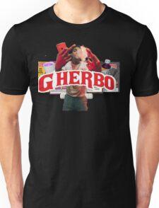 G HERBO AKA LIL HERB HIPHOP SHIRT Unisex T-Shirt