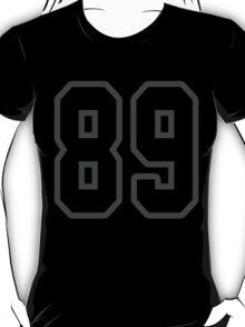 Taylor Swift 89 - Shake It Off - 1989 #shakeitoff T-Shirt