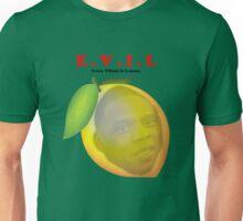 EVIL Lemonade Unisex T-Shirt