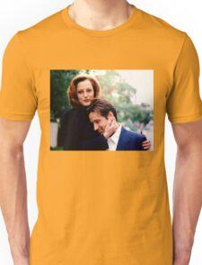 The X Files - #20 Unisex T-Shirt