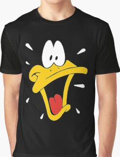 What?! I'm Surprised Graphic T-Shirt