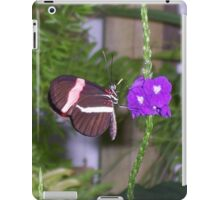Nectar of the Gods iPad Case/Skin