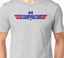 Top Starfighter T-Shirt