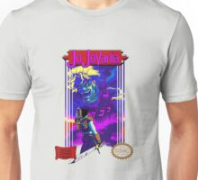 JoJovania Unisex T-Shirt