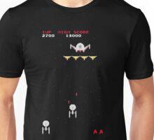 Trekalaga Unisex T-Shirt