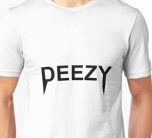 delta zeta DZ Unisex T-Shirt