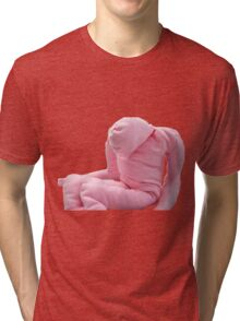 Jeff Dunnie Tri-blend T-Shirt