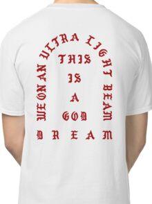 ULTRALIGHT BEAM Classic T-Shirt