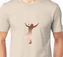 NATIVE SPIRIT Unisex T-Shirt
