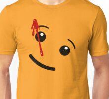 Watchmen (LEGO) Unisex T-Shirt