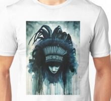 Social Repose Unisex T-Shirt