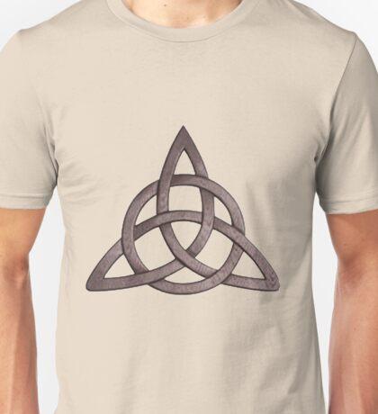 KNOT OF TYRONE Unisex T-Shirt