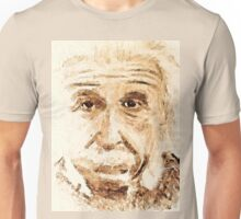 A Beautiful Mind Unisex T-Shirt