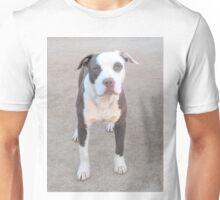 Hershey Unisex T-Shirt