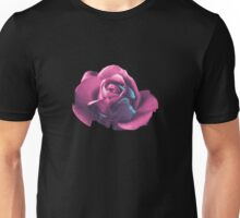 Abiogenesis Unisex T-Shirt