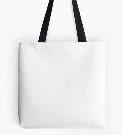 yoga words Tote Bag