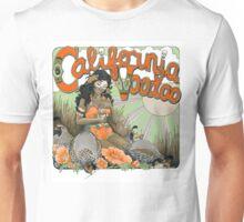 California Voodoo Unisex T-Shirt