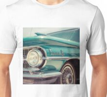 Back to the Classics Unisex T-Shirt