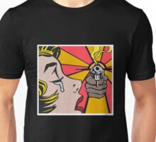 SummerTime Shootout Unisex T-Shirt